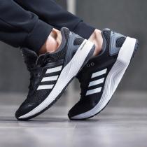 adidas阿迪达斯男子跑步鞋轻便跑步休闲运动鞋CG2726