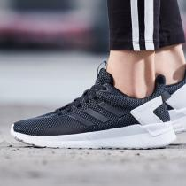 adidas阿迪达斯女子跑步鞋透气休闲运动鞋DB1308