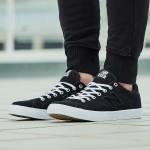 New Balance/NB男鞋板鞋復古低幫休閑運動鞋AM210BBG