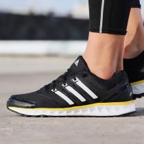 adidas阿迪达斯男子女子跑步鞋透气运动鞋CP9690