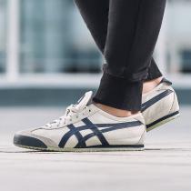 亚瑟士ASICS中性休闲鞋运动休闲Mexico 66鞋子DL408-1659