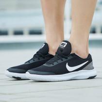 NIKE耐克男鞋跑步鞋FLEX系列轻便透气运动鞋908985