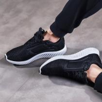 adidas阿迪达斯男子跑步鞋CLIMACOOL清风休闲运动鞋CM7405