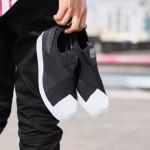 adidas阿迪达斯三叶草运动鞋女鞋休闲鞋BZ0112