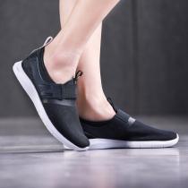 New Balance/NB女跑步鞋W's Training透气运动鞋WL415SK