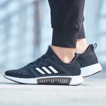 adidas阿迪达斯男子跑步鞋CLIMACOOL清风休闲运动鞋CG3916