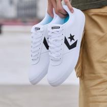 CONVERSE匡威男女板鞋Cons系列复古轻便休闲运动鞋159796C