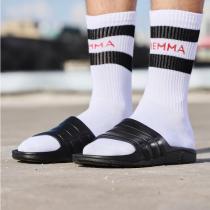 adidas阿迪达斯男子鞋运动休闲鞋S77991