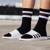adidas阿迪达斯男子鞋运动休闲鞋CG3538