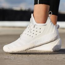 adidas阿迪达斯男子篮球鞋篮球鞋子AP9871