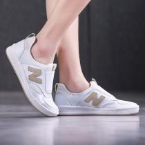 New Balance/NB女板鞋300系列复古休闲运动鞋WRT300SP
