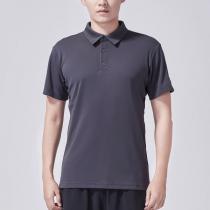 adidas阿迪达斯男子短袖polo衫网球透气休闲运动服CE1442