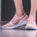 New Balance/NB女跑步鞋LAZR透氣輕量運動鞋WLAZRSH