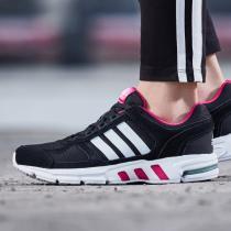 adidas阿迪達斯女子跑步鞋EQT休閑運動鞋AC8560