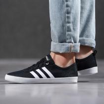 adidas阿迪達斯NEO女子休閑鞋休閑運動板鞋DB0152