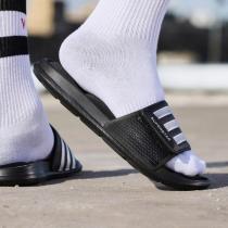 adidas阿迪达斯男子鞋运动休闲鞋B43623