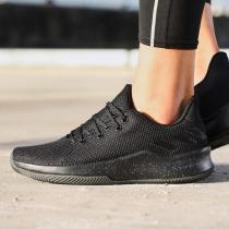adidas阿迪达斯男子篮球鞋实战新款运动鞋BB7030