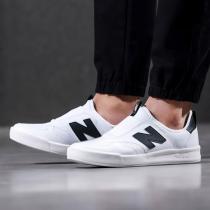 New Balance/NB男板鞋300系列复古休闲运动鞋CRT300SG