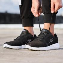 Skechers斯凯奇男鞋跑步鞋GO RUN 600轻质运动鞋55061
