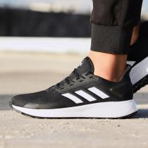 adidas阿迪達斯男鞋跑步鞋新款運動鞋BB7066