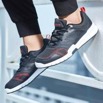 adidas阿迪达斯男子训练鞋健身训练运动鞋CG3512