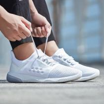 ASICS亚瑟士男子跑步鞋GEL-KENUN Lyte缓冲跑鞋T830N-0196