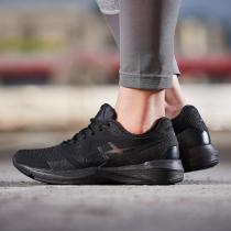 ASICS亚瑟士女训练鞋GEL-QUEST FF运动鞋1032A003-001