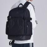 adidas阿迪达斯男子女子双肩包训练配件DM2890