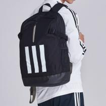 adidas阿迪达斯男子女子双肩包训练配件DM2894