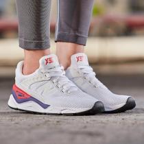 New Balance/NB女鞋休闲鞋轻便透气运动鞋WSX90CLA