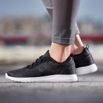ASICS亚瑟士女跑步鞋KANMEI 2运动鞋1022A011-001