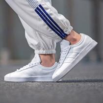 adidas阿迪达斯NEO运动休闲板鞋休闲鞋DB0575