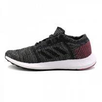 adidas阿迪达斯女子跑步鞋Pureboost GO W运动鞋B75667