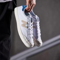 New Balance/NB男女鞋休閑鞋秋季新款時尚跑步運動鞋PROCTWT