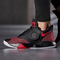 NIKE耐克男鞋篮球鞋杜兰特系列轻便运动鞋AA7070