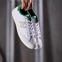 New Balance男鞋女鞋休闲鞋运动休闲运动鞋PROCTGR