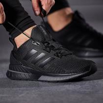 adidas阿迪達斯男子跑步鞋休閑運動鞋B44799