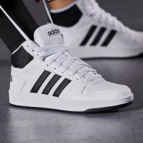 adidas阿迪達斯NEO男運動休閑板鞋BB7208