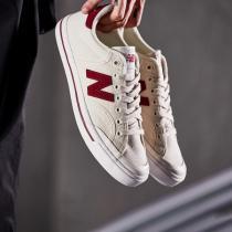 New Balance 男鞋女鞋板鞋 運動鞋 PROCTNE-0D