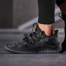 adidas阿迪达斯男子篮球鞋Dame D.O.L.L.A.利拉德运动鞋AQ0831