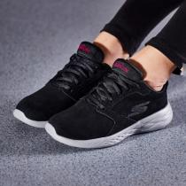 Skechers斯凯奇女跑步鞋GO RUN 600低帮运动鞋15075