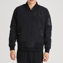 adidas阿迪达斯男子外套夹克篮球休闲运动服DP1861