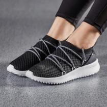 adidas阿迪達斯NEO女運動休閑鞋B96474