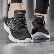 Skechers斯凯奇女鞋跑步鞋GO RUN 400时尚轻便运动鞋15298