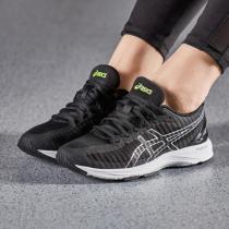 ASICS亚瑟士女子跑步鞋GEL-DS TRAINER 23运动鞋T868N-001