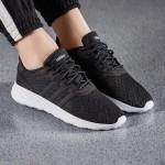 adidas阿迪达斯NEO女鞋休闲鞋运动鞋AW4960