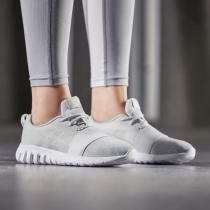 ASICS亞瑟士女子跑步鞋GEL-QUANTIFIER運動鞋1022A034-100