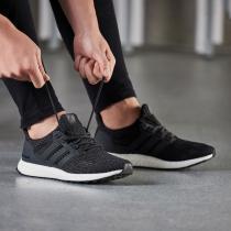 adidas阿迪达斯男子跑步鞋ULTRABOOST休闲运动鞋CM8116