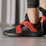adidas阿迪達斯男子籃球鞋HARDEN LS 運動鞋F36843