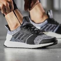 adidas阿迪达斯男子跑步鞋ULTRABOOST ST M休闲运动鞋CM8273